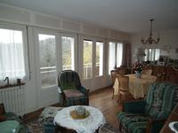 French property for sale in AUZANCES, Creuse - €88,000 - photo 5