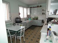 French property for sale in AUZANCES, Creuse - €88,000 - photo 6
