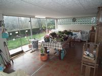 French property for sale in AUZANCES, Creuse - €88,000 - photo 9