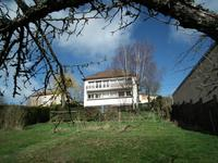 French property for sale in AUZANCES, Creuse - €88,000 - photo 3