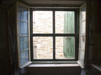 Maison à vendre à CASCASTEL DES CORBIERES en Aude - photo 8