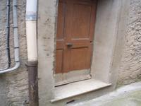 Maison à vendre à CASCASTEL DES CORBIERES en Aude - photo 2
