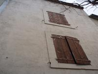 French property for sale in CASCASTEL DES CORBIERES, Aude - €49,000 - photo 4
