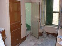 Maison à vendre à CASCASTEL DES CORBIERES en Aude - photo 5
