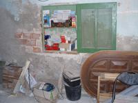 Maison à vendre à CASCASTEL DES CORBIERES en Aude - photo 6