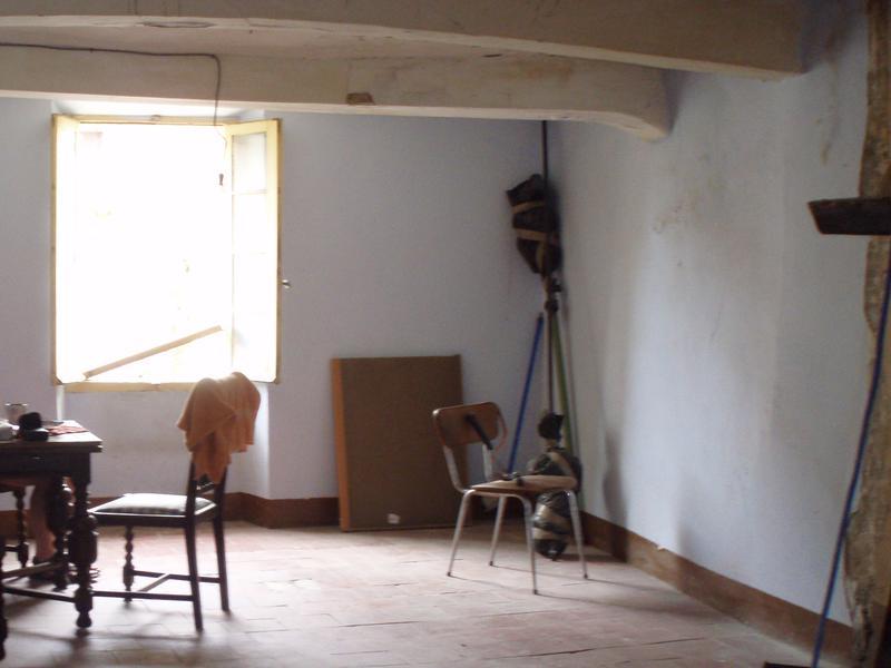 Maison à vendre à CASCASTEL DES CORBIERES(11360) - Aude