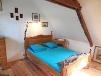 French property for sale in ST JACUT DU MENE, Cotes d Armor - €169,560 - photo 8