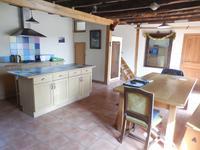 French property for sale in ST JACUT DU MENE, Cotes d Armor - €169,560 - photo 2