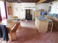 French property for sale in ST JACUT DU MENE, Cotes d Armor - €169,560 - photo 3