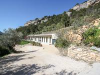French property for sale in NYONS, Drome - €548,000 - photo 10