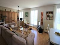 French property for sale in CHARME, Charente - €119,900 - photo 5