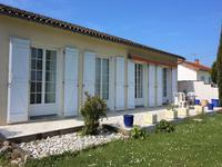 French property for sale in CHARME, Charente - €119,900 - photo 1