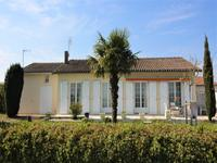 French property for sale in CHARME, Charente - €119,900 - photo 2