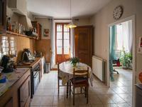 Maison à vendre à LES PILLES en Drome - photo 2