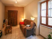 Maison à vendre à LES PILLES en Drome - photo 1