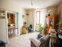 Maison à vendre à LES PILLES en Drome - photo 3