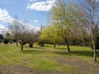 terrain à vendre à ARGANCHY, Calvados, Basse_Normandie, avec Leggett Immobilier