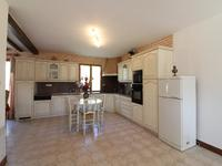 French property for sale in SIORAC EN PERIGORD, Dordogne - €397,500 - photo 4
