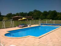 French property for sale in SIORAC EN PERIGORD, Dordogne - €397,500 - photo 2
