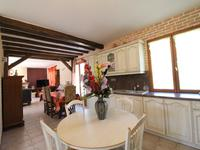 French property for sale in SIORAC EN PERIGORD, Dordogne - €397,500 - photo 5