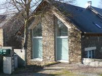 French property, houses and homes for sale inST AGNAN LE MALHERBECalvados Normandy