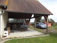 French property for sale in AZAY LE FERRON, Indre - €107,800 - photo 10