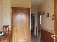 French property for sale in AZAY LE FERRON, Indre - €107,800 - photo 7