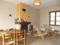 French property for sale in AZAY LE FERRON, Indre - €107,800 - photo 3
