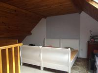 French property for sale in AZAY LE FERRON, Indre - €107,800 - photo 6