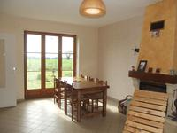 French property for sale in AZAY LE FERRON, Indre - €107,800 - photo 4