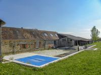 French property for sale in ST JORY DE CHALAIS, Dordogne - €191,600 - photo 2