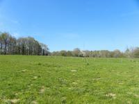 French property for sale in ST JORY DE CHALAIS, Dordogne - €191,600 - photo 10