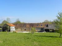 French property for sale in ST JORY DE CHALAIS, Dordogne - €191,600 - photo 9