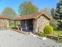 French property for sale in ST JORY DE CHALAIS, Dordogne - €191,600 - photo 7