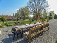 French property for sale in ST JORY DE CHALAIS, Dordogne - €191,600 - photo 3
