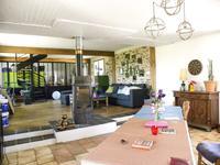 French property for sale in ST JORY DE CHALAIS, Dordogne - €191,600 - photo 5