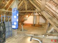 French property for sale in ST JORY DE CHALAIS, Dordogne - €191,600 - photo 6