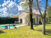 French property, houses and homes for sale inST MEDARD DE GUIZIERESGironde Aquitaine