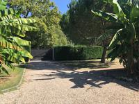 French property for sale in ST MEDARD DE GUIZIERES, Gironde - €242,000 - photo 10