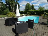 French property for sale in ST MEDARD DE GUIZIERES, Gironde - €242,000 - photo 2