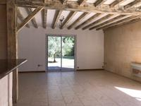 French property for sale in ST MEDARD DE GUIZIERES, Gironde - €242,000 - photo 4
