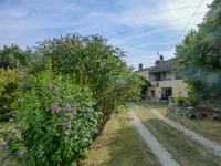 French property for sale in ISSIGEAC, Dordogne - €294,000 - photo 2