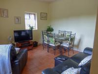 French property for sale in ISSIGEAC, Dordogne - €283,500 - photo 5