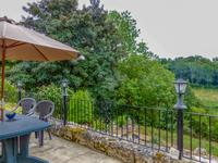 French property for sale in ISSIGEAC, Dordogne - €283,500 - photo 8