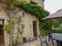 French property for sale in ISSIGEAC, Dordogne - €294,000 - photo 7