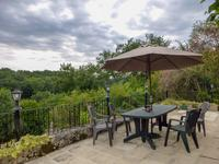 French property for sale in ISSIGEAC, Dordogne - €294,000 - photo 10