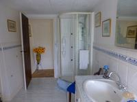 French property for sale in ISSIGEAC, Dordogne - €283,500 - photo 6