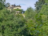 French property for sale in ISSIGEAC, Dordogne - €283,500 - photo 9