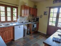French property for sale in ISSIGEAC, Dordogne - €283,500 - photo 4