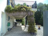 French property for sale in BEAULIEU SUR DORDOGNE, Correze - €224,990 - photo 9
